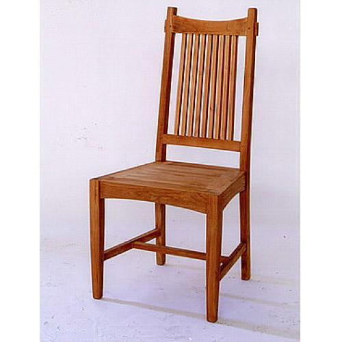Chaise 441