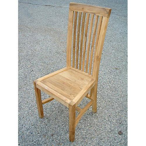 Chaise 1059