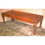 Table basse 2520