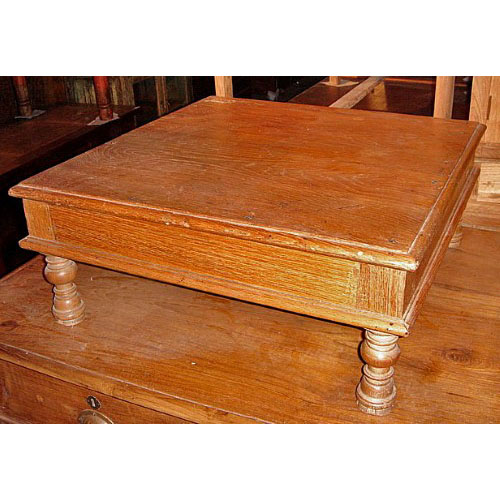 Table basse 1066