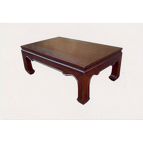 [:en]'Opium' table 531[:fr]Table 'Opium' 531[:es]Mesa de centro'Opium' 531[:]