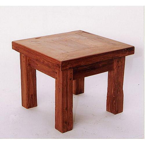 [:en]Coffee table 'Chalet' 565[:fr]Table basse 'Chalet' 565[:es]Mesa de centro 'Chalet' 565[:]