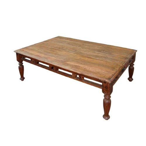 Table basse 1022