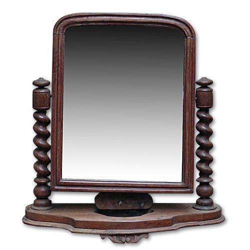 Miroir 294