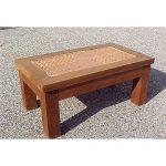 Table bonsai 673