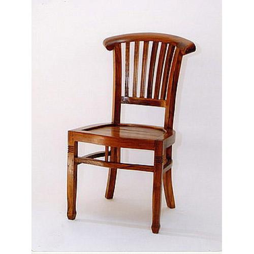 Chaise 430