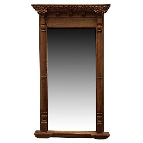Miroir 290