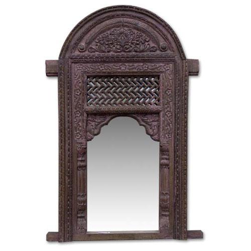 Miroir 1051