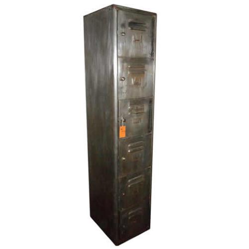Armoire en metal 102903