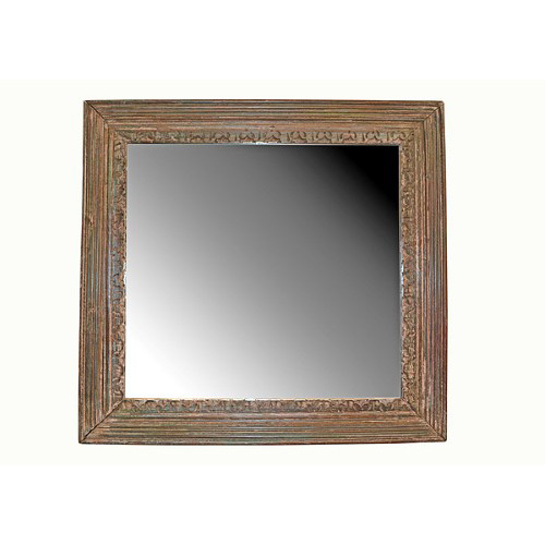 Miroir 102852