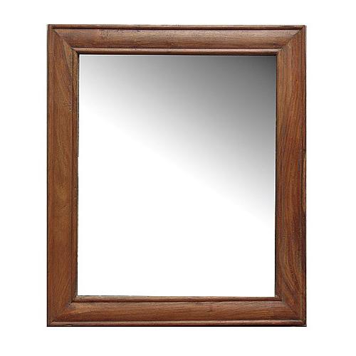 [:en]Mirror