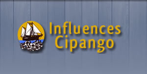 E-cipango – decoration and teak furniture