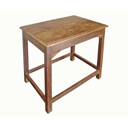 Petite table 102854