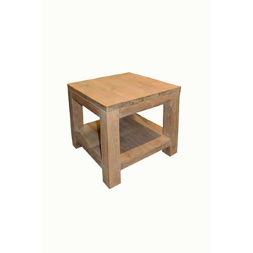 Table Basse 2823 E Cipango Home Decoration Teak Furniture In Mijas Malaga