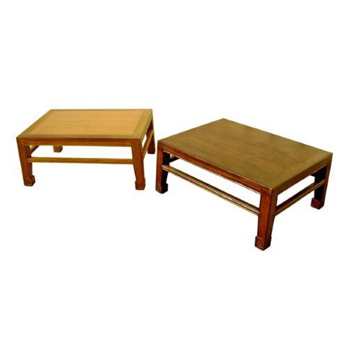 Table basse Thai 535