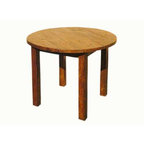 Table Rustique (dimensions Au Choix) 552   E Cipango   Home Decoration,  Teak Furniture In Mijas, Malaga
