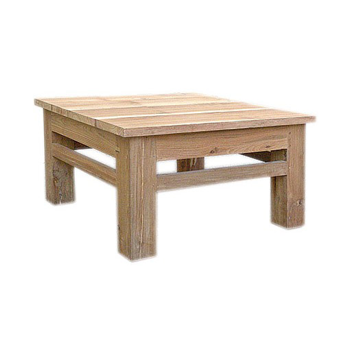Table basse 446