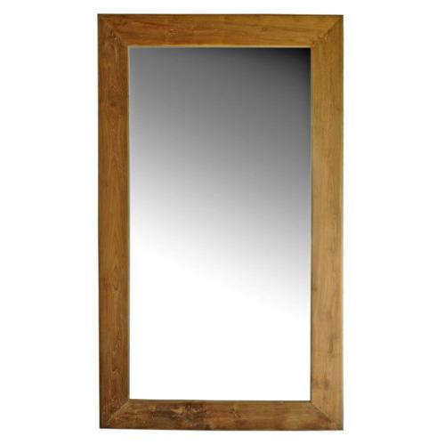 Miroir 103026
