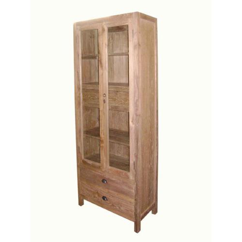 Armoire 'Moderne' 2614 - E-Cipango - Home Decoration, Teak