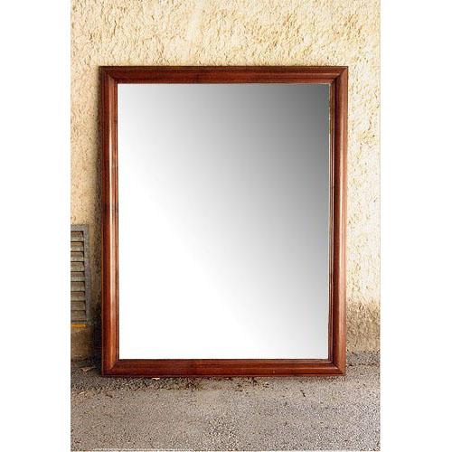 Miroir 'Classique' 693