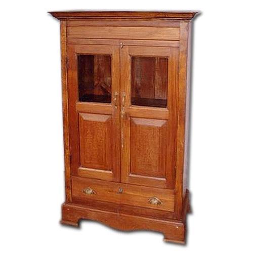[:en]Cupboard 85[:fr]Armoire vitrée 85[:es]Armario 85[:]