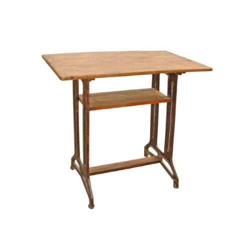table de machine coudre 1435 e cipango home. Black Bedroom Furniture Sets. Home Design Ideas