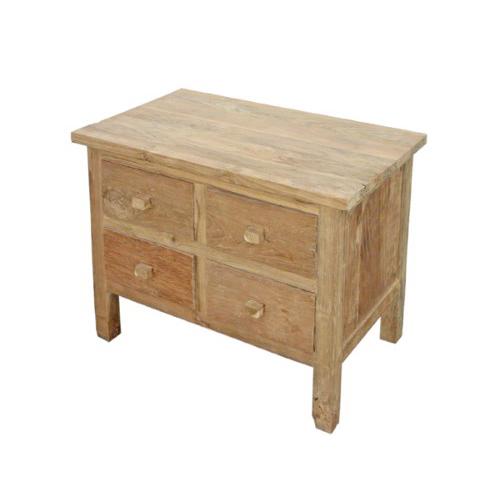 [:en]Chest of drawers 736[:fr]Meuble à tiroirs 736[:es]Cajonera 736[:]