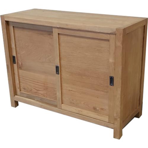 bahuts buffets e cipango decoration et meubles en. Black Bedroom Furniture Sets. Home Design Ideas